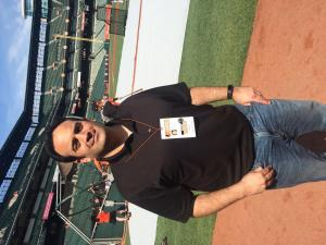 2017 baltimore orioles opening day