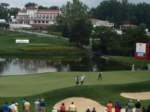 Quicken Loans National